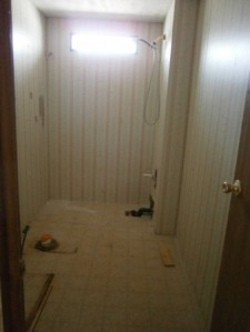 Little Bathroom May 17
