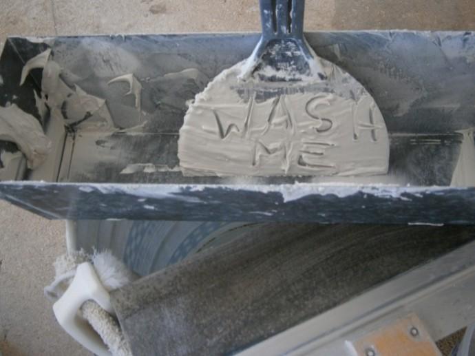 Drywall Humor