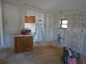 3rd coat kitchen